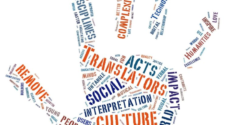 On-Translators-and-Translation