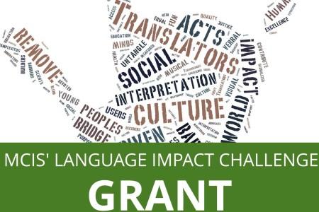 Language Impact Grant FINAL