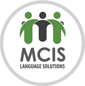 MCIS Solutions linguistiques