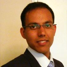 Tezbir Singh