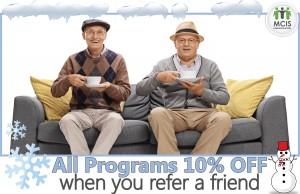 tell a friend 2