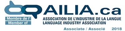 AILIA-LOGO-Associate-2018