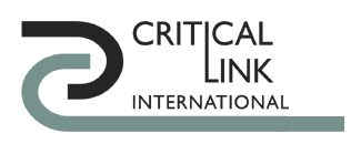 Critical Link International