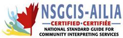 NSGCIS