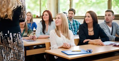 Évaluation des compétences linguistiques