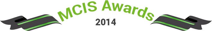 MCIS Award 2014