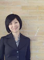 ELAINE ZHANG