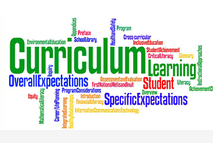 curriculum-outline