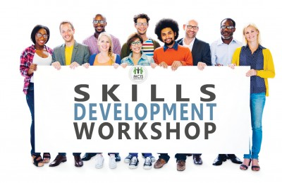 Skills Development Workshop