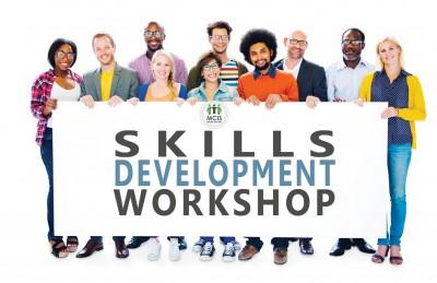 Atelier de développement des compétences
