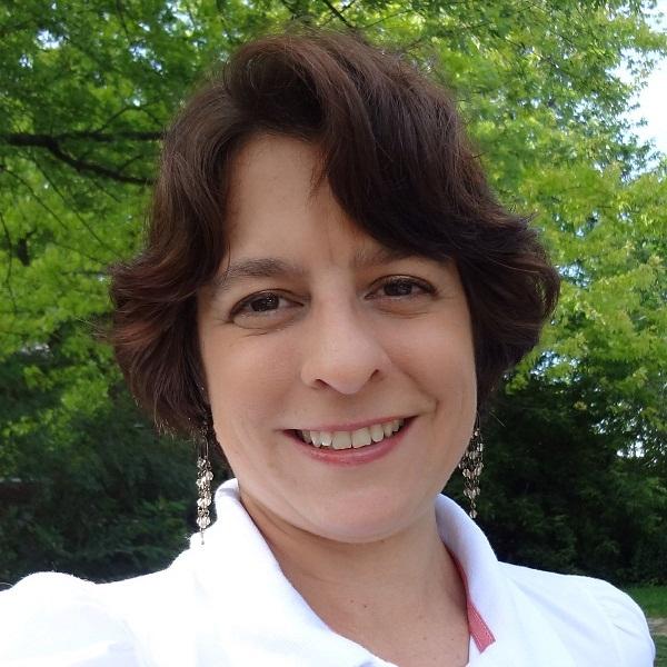 Carolina Alfaro