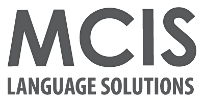 MCIS-Logo-Type-Official-English-400px
