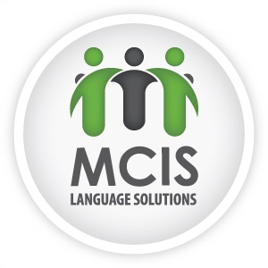 MCIS-Logo-Official-English-300px
