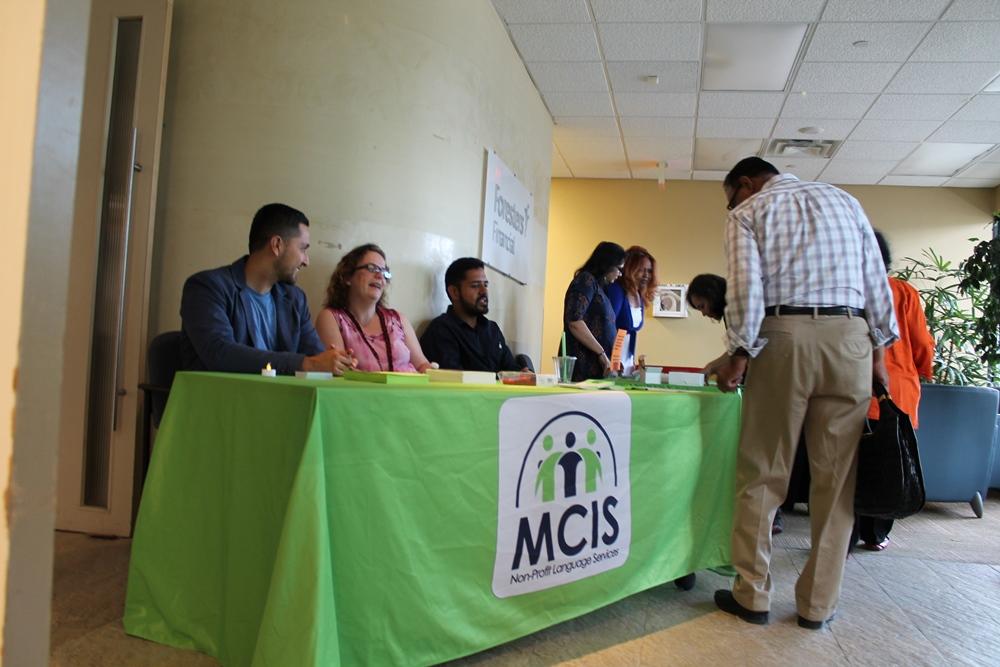 MCIS Language Solutions-Interpreters2