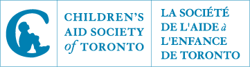 Children's Aid Society of Toronto