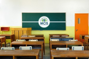 bigstock_Classroom_4344379-medium