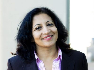 Latha Sukumar