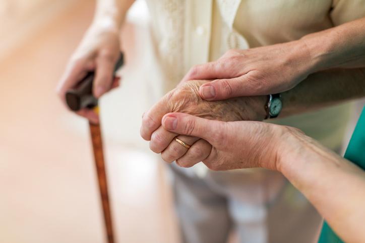 Shedding Light on Unintentional Senior Abuse from Caregivers